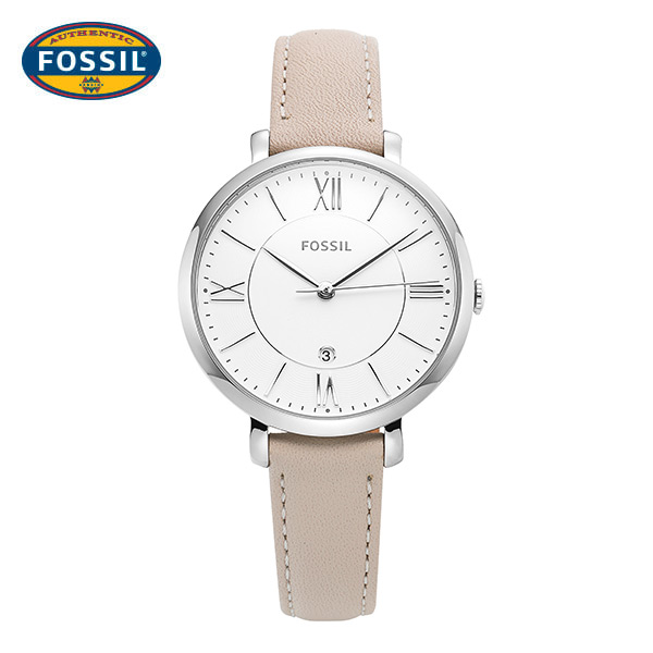 [파슬시계 FOSSIL] ES3793 / Womens Jacqueline 36mm 타임메카
