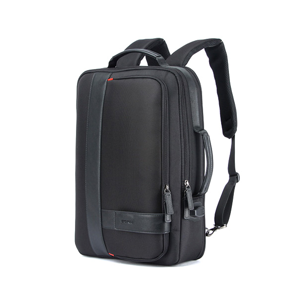 [보파이 BOPAI] B#BP025 THE SHIELD BUSINESS BACKPACK 보파이 백팩