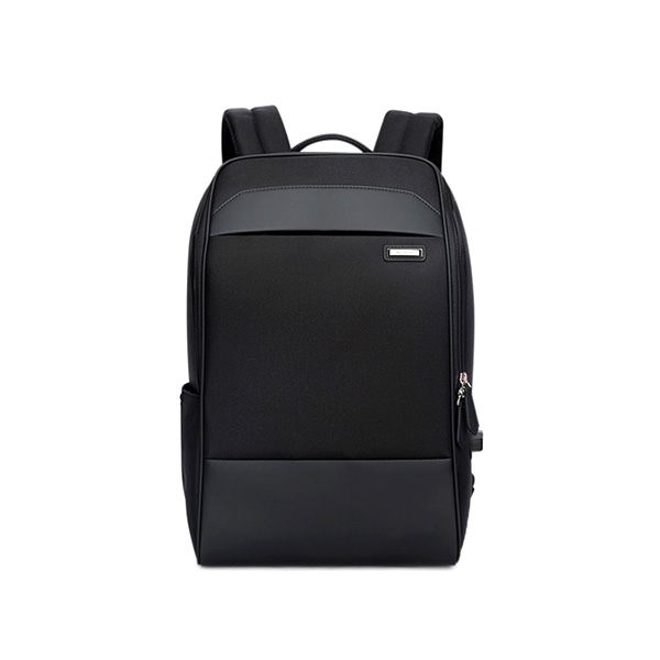 [보파이 BOPAI] B#BP026 THE SHIELD BUSINESS BACKPACK 보파이 백팩