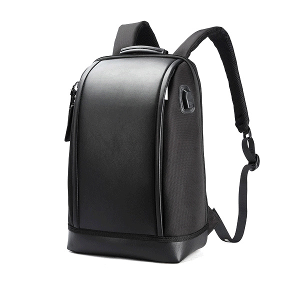 [보파이 BOPAI] B#BP015 THE SHIELD BUSINESS BACKPACK 보파이 백팩